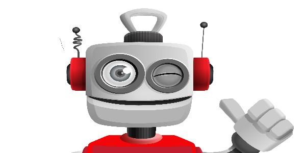 marketing_lowcost_automatizado
