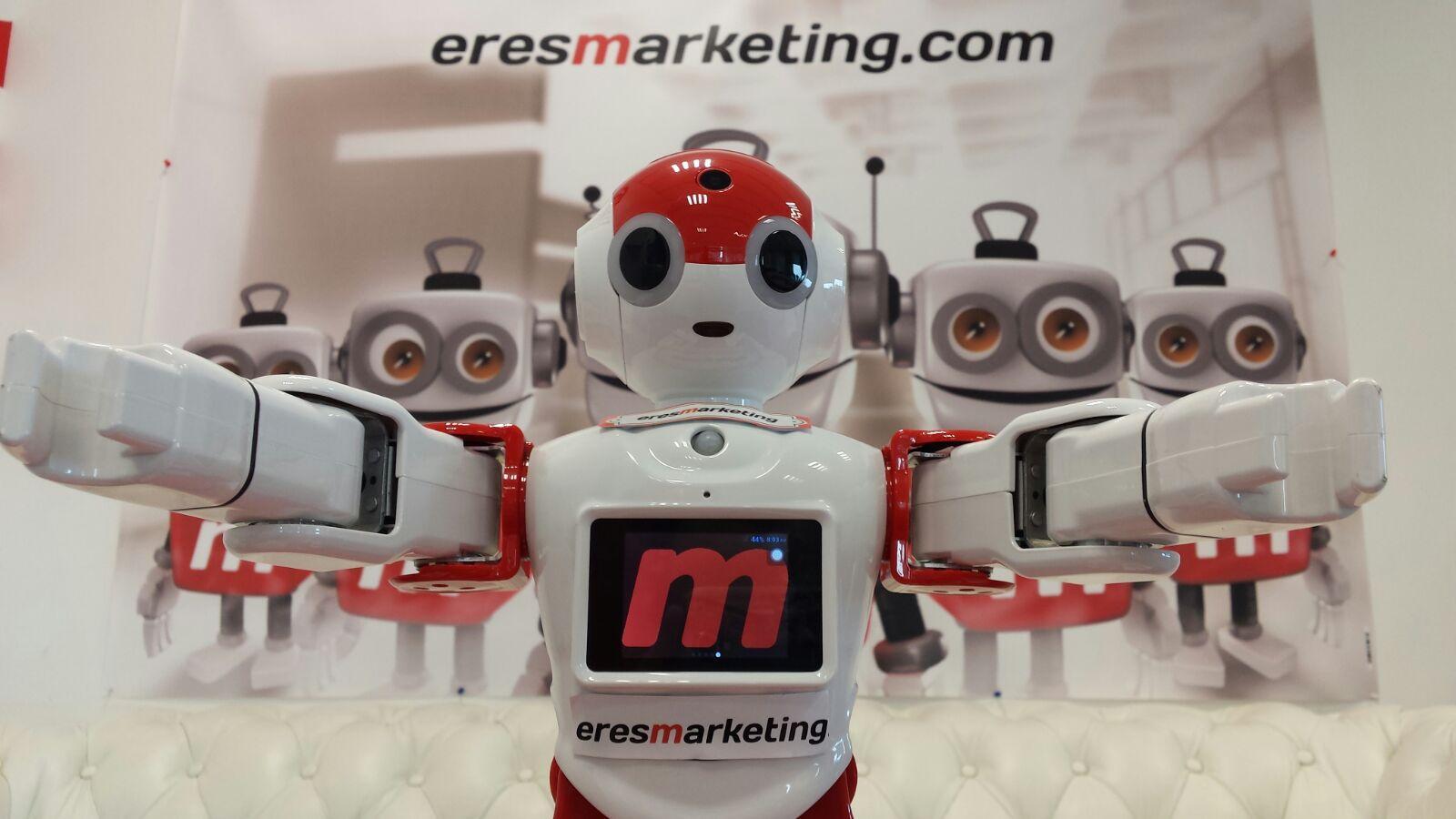eventbrite_5776_marketing-automatizado-low-cost-bienvenida-robot_image.png